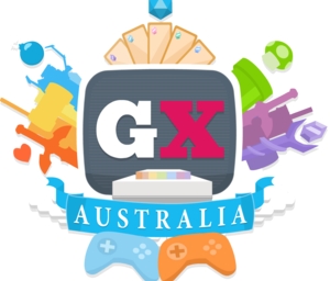 GX Australia is returning for 2017, 29 – 30 April 2017